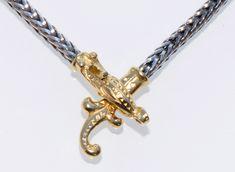 Urneslaas, Myndelaas Sølvsmedene A og H Max Andersen ApS Arrow Necklace, Jewelry, Fashion, Urn, Moda, Jewels, Fashion Styles, Schmuck, Jewerly