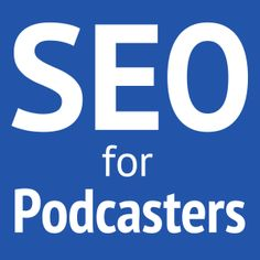 This link is not about SEO.  It is about effective intros for podcasts