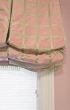Custom Drapery | Window Treatments | Arlington Heights, IL