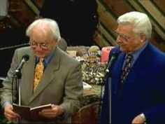 Oldest Living Quartet - (Gaither Homecoming) (+playlist) Christian Videos, Christian Music, Gaither Homecoming, Gaither Vocal Band, Good Morning Happy Sunday, Southern Gospel Music, Sing To The Lord, Train Up A Child, Country Music Videos