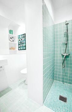 Strategy, tricks, as well as quick guide with regards to getting the greatest outcome as well as making the optimum perusal of Restroom Renovation Cheap Bathroom Remodel, Restroom Remodel, Bathroom Renovations, Shower Remodel, Bathroom Red, Large Bathrooms, Family Bathroom, Condo Bathroom, Washroom