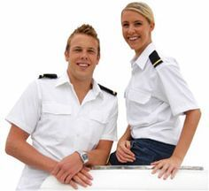 Top Five Reasons Yacht Charters in Bahamas Are Better Hotel Uniform, Yacht Design, Once In A Lifetime, Yacht Club, To My Daughter, Chef Jackets, Boat, Whisper, Party Planning