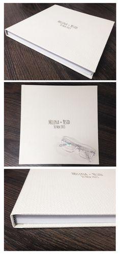 photobook - libro de fotos- fotografía de bodas -book.