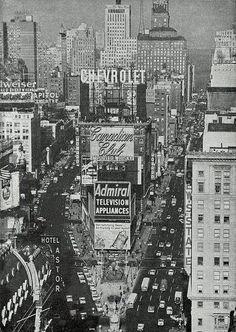 New York New York On Pinterest Central Park New York