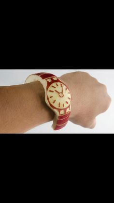 New Apple watch available now !