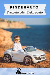 Audi S5 Kinderauto Kinderfahrzeug Elektroauto Kinderautos Rot Cabriolet