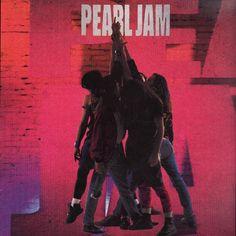 Disco Ten, do Pearl Jam, chega a dez milhões de cópias vendidas:  http://rollingstone.com.br/noticia/disco-iteni-do-pearl-jam-chega-10-milhoes-de-copias-vendidas/