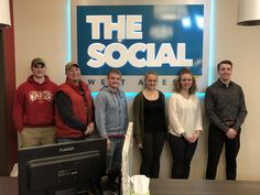 Hey Ames, Iowa! The Trinity Team has arrived. We are thrilled to be the new management here at The Social West Ames! Stop by and say hello, we look forward to meeting all of you. #MySocialSpace  Want to learn more about who we are? Visit us at www.trinity-pm.com to learn why when you rent with us, you rent with confidence. Ames Iowa, Student House, Apartment Communities, Say Hello, Confidence, Management, Learning, Studying, Teaching