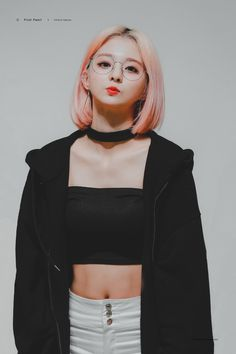 "First Pearl on Twitter: ""190630 헤어지긴 이르지 #프로미스나인 #fromis_9 #이나경… "" Kpop Girl Groups, Korean Girl Groups, Kpop Girls, Cute Korean Girl, South Korean Girls, Korean Beauty, Asian Beauty, My Girl, Cool Girl"
