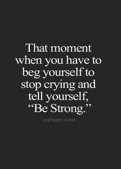 Trendy Quotes About Strength In Hard Times Mothers Feelings Ideas Love Song Quotes, Life Quotes To Live By, New Quotes, Inspirational Quotes, Tired Of Life Quotes, Sad Sayings, Crush Quotes, Best Sayings, Quotes About Sisters