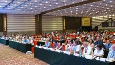 Chinese and International Experts Slam GMOs and Glyphosate at Beijing Conference