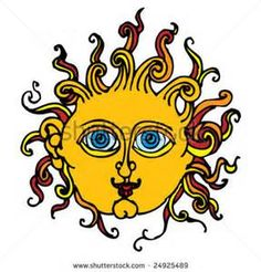 Find Sun Face Psychedelic stock images in HD and millions of other royalty-free stock photos, illustrations and vectors in the Shutterstock collection. Sun Designs, Yahoo Images, Psychedelic, Image Search, Royalty Free Stock Photos, Illustration, Pictures, Fictional Characters, Color
