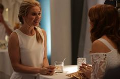 Faking It Season 3 Recap: 3.2: Let's Hear It for the Oy | Gossip & Gab