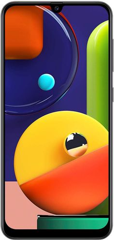 Buy Samsung Galaxy (Prism Crush Violet, RAM, Storage) with No Cost EMI/Additional Exchange Offers online on best price New Samsung, Samsung Mobile, Samsung Galaxy, Memory Storage, Best Smartphone, Display Resolution, 4gb Ram, Mobile Accessories, New Phones