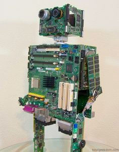 computer recycling Lincolnshire - http://www.recycling4you.co.uk/computer-recycling.htm