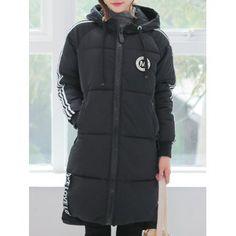 Jackets & Coats Cheap For Women Fashion Online Sale | DressLily.com Page 7