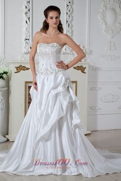 Vestidos de novia baratos buenos aires