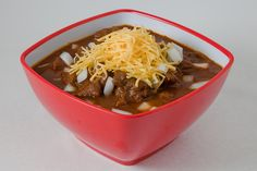 Secrets of the Best Texas Super Bowl Chili, by Seattle Chef John Howie