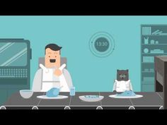 Наша команда реализовала 2 совместных проекта с одним из крупных игроков на рынке казахстанской рекламы - агентством Tribal Almaty  Первой на очереди стояла разработка визуальной части промо-акции для новой линейки сублимированного MacCoffee. Тематикой был избран космос будущего, а в списке задач числились: key-вижуал, графическое оформление игры, элементы которой использовались в оформлении промо-сайта, создание 2d-графики для explainer video. Что такое «сублимированный кофе» MacCoffee?
