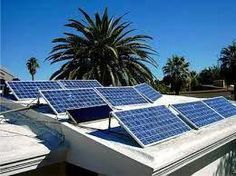 1 Solar Solution, LLC is a premier Solar panel installation company based out of Dallas, TX. Our founding team has decades of experience in both the Texas Electric Market and the Renewable Energy world. We provide best services to our customers and we work with our efficient and experienced team. #solarsolutions #solarpanels,solarenergy,solarpower,solargenerator,solarpanelkits,solarwaterheater,solarshingles,solarcell,solarpowersystem,solarpanelinstallation Solar Energy Panels, Best Solar Panels, Solar Energy System, Solar Roof Tiles, Solar Solutions, Solar Projects, Energy Projects, Solar House, Solar Panel Installation