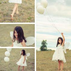 158d649eba0d Kids Designer Dresses Photography Festkjoler