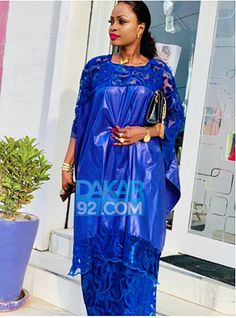 African Bridesmaid Dresses, African Dresses For Kids, African Wedding Attire, African Lace Dresses, Latest African Fashion Dresses, African Attire, African Wear, African Style, African American Fashion