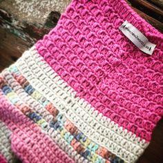 Crochet pants for baby girl. Crochet Pants, Blanket, Baby, Shopping, Blankets, Baby Humor, Cover, Infant, Comforters