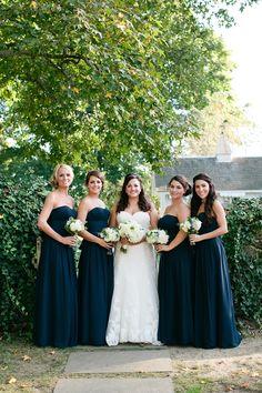 weddings at mt. hope farm