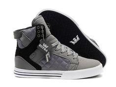 Mejores 30 imágenes de High Zapatillas skate en Pinterest High de Top 0a5fd5