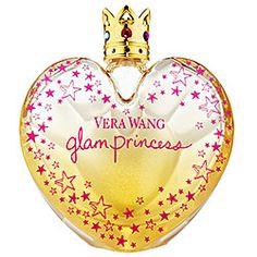 Glam Princess by Vera Wang