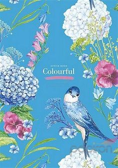 a5 ös keményfedeles füzet - Google-keresés The 4, A5, Google, Painting, Color, Paintings, Colour, Draw, Colors