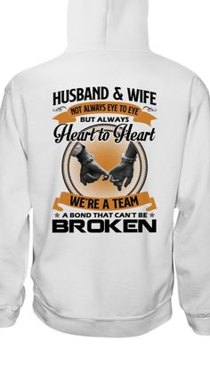 Great Gifts For Wife, Love Gifts, Gifts For Husband, Mom Daughter, Husband Wife, Giraffe Necklace, Double Heart Necklace, Hooded Sweatshirts, Hoodies