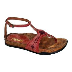 8d1f271c6ccb Kalso Earth Shoe Women s Portofino