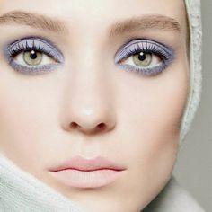 make up for 2017 | Make up 2017 autunno inverno: Gli ombretti di tendenza per un…