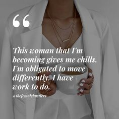 Boss Lady Quotes, Babe Quotes, Badass Quotes, Queen Quotes, Woman Quotes, Rich Quotes, Love Yourself Quotes, Self Love Quotes, Great Quotes