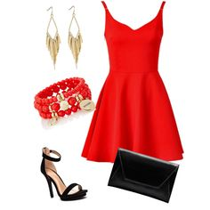 Late night-Zarah Palmer by zpalmer2015 on Polyvore featuring polyvore, fashion, style and The Limited