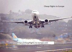 Book Air Tickets From Usa To Hyderabad Flyopedia Cheap Flights Book Cheap Flights Business Class Flight