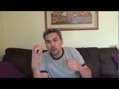 Consejos para mejorar la monetización de tus videos en YouTube - Generar ingresos con videos.
