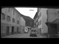 Mesocco Svizzera - YouTube Club, World, Youtube, Travel, Switzerland Destinations, The World, Trips, Viajes, Traveling
