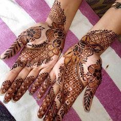 Pin by zubaida sk on mehendi (henna) хна, мехенди, руки