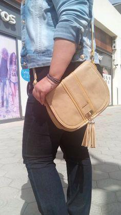 Conoce a Bissú Bag, una marca española que dará que hablar.