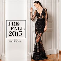 CRISTALLINI PRE-FALL 2015 COLLECTION! The new Cristallini Fall/Winter 2015/2016 collection is a vision of refinement and elegance that eludes time. #Cristallini‬ #NewCollection‬ #FallWinter‬ #Couture‬ #HauteCouture‬ #Glamour‬ #Fashion #StyleInspiration #EveningStyle‬ #Luxury‬ #Style‬ #Dresses‬ #Inspiration