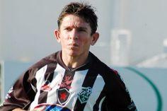 Ex-meia Miltinho, famoso no futebol nordestino, é morto a tiros - http://anoticiadodia.com/ex-meia-miltinho-famoso-no-futebol-nordestino-e-morto-a-tiros/