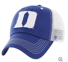 Duke Blue Devils - College Basketball Lebro James, Duke Blue Devils, Nike Gold, Gold Caps, College Basketball, Hats, Red, Clothes, Outfits