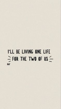 One Direction Fotos, One Direction Tattoos, One Direction Lyrics, One Direction Wallpaper, Direction Quotes, Louis Tomlinson Quotes, Louis Tomlinson Tattoos, 1d Quotes, Song Lyric Quotes