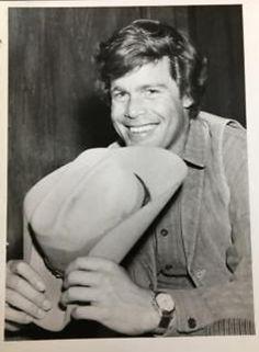 Doug Mcclure, James Drury, The Virginian, Tv Westerns, Cowboys, Movie Tv, Tv Shows, Actors, Board