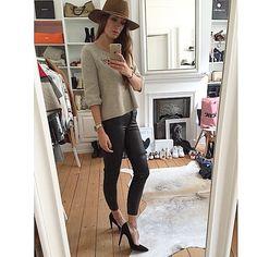 http://instagram.com/lena_terlutter