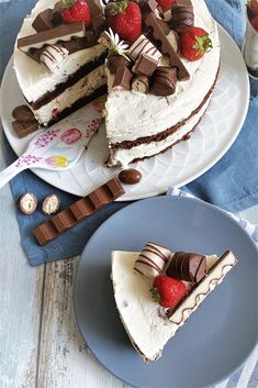 Cupcake Recipes, Cupcake Cakes, Dessert Recipes, Desserts, Buy Cake, Sweet Cooking, Cake Boss, Vegan Cake, Sweet And Salty