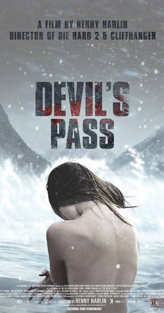 Directed by Renny Harlin.  With Holly Goss, Matt Stokoe, Luke Albright, Ryan Hawley. Five young filmmakers retrace the steps of a doomed group of hikers in pursuit of an unsolvable mystery.