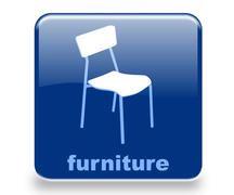 Die Möbelhäuser richten sich im Web ein #binfo
